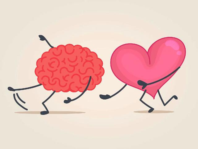 heart,brain,cardiovascular