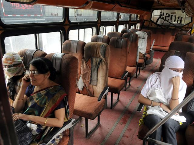 An-inside-view-of-a-32-seater-bus-Shankar-Mourya-HT-photo