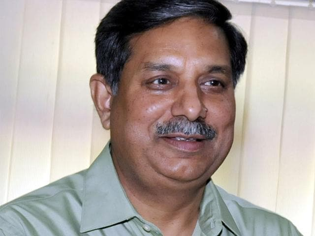 UGC-has-cleared-a-proposal-of-appointment-of-Devi-Ahilya-Vishwavidhyalaya-V-C-Prof-Dhirendra-Pal-Singh-as-the-new-director-of-National-Assessment-and-Accreditation-Council