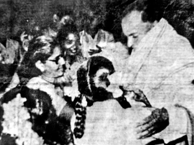 Rajiv Gandhi assassination,Tamil Nadu government,HL Dattu