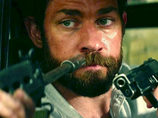 John-Krasinski-in-a-still-from-Michael-Bay-s-13-Hours-Paramount-Pictures