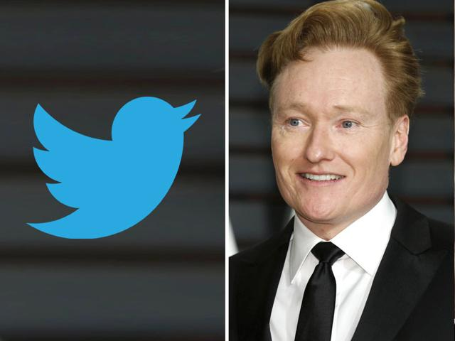 Conan-O-Brien-finds-himself-in-a-pickle-after-being-accused-of-stealing-jokes-on-Twitter-Shutterstock