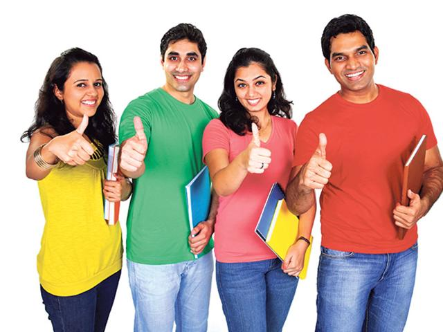 If-UGC-issues-a-circular-highlighting-the-court-order-the-students-will-find-it-easy-to-go-in-for-higher-studies-and-get-placements