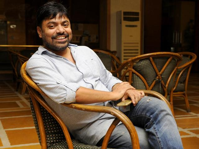 Soumik-Haldar-is-among-the-most-sought-after-cinematographers-in-Tollywood-Samir-Jana-HT-Photo
