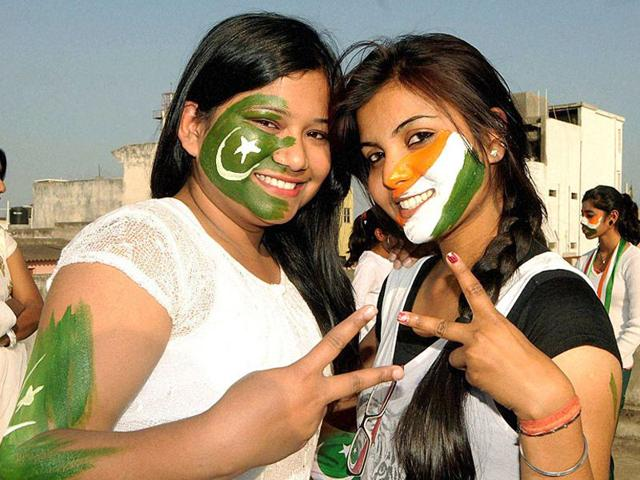 Ranchi-youngsters-get-ready-up-for-the-India-vs-Pakistan-match-at-World-Cup-2015-being-oragnised-in-Adelaide-Australia-PTI-File-Photo