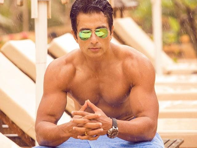 As-actor-Sonu-Sood-turns-42-today-he-gets-candid-with-HT