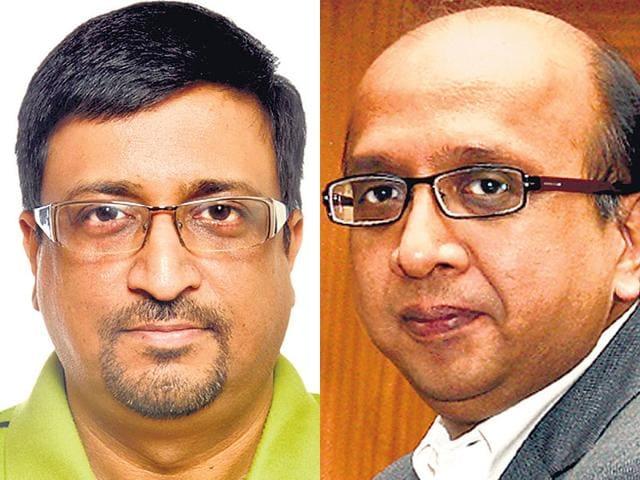 Vipul-Pradhan-CEO-PPL-left-and-Rakesh-Nigam-CEO-IPRS