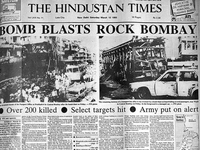 Yakub Memon mercy plea,Death penalty,1993 Mumbai serial blasts
