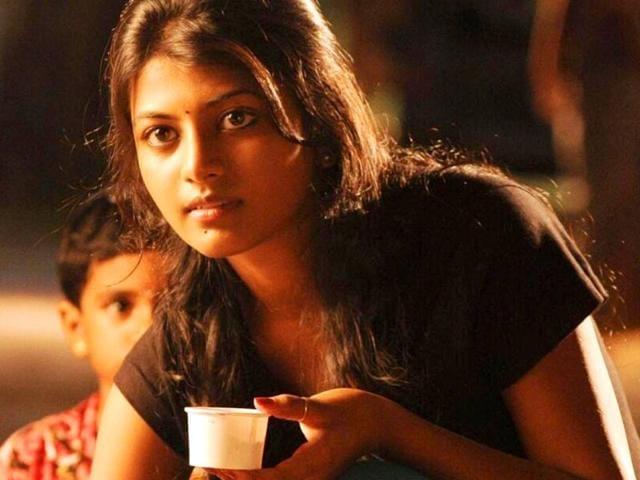 A-still-from-Vetrimaaran-s-Tamil-film-Visaaranai-The-film-is-based-on-Chandra-Kumar-s-novel-Lock-Up-dealing-with-police-brutality