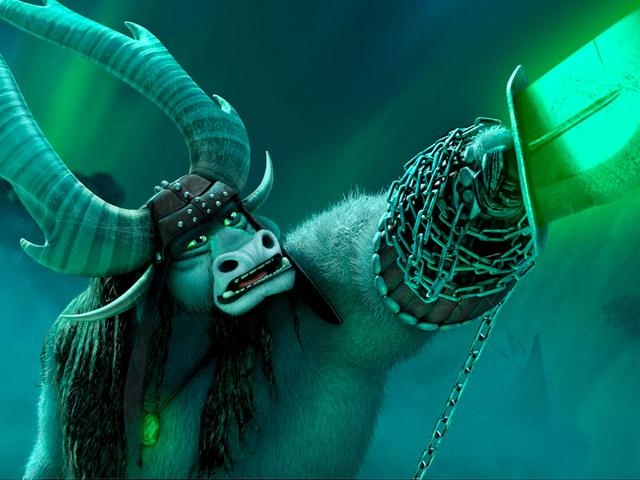 JK-Simmons-voices-Kai-the-villain-who-will-torment-Po-in-Kung-Fu-Panda-3-Dreamworks