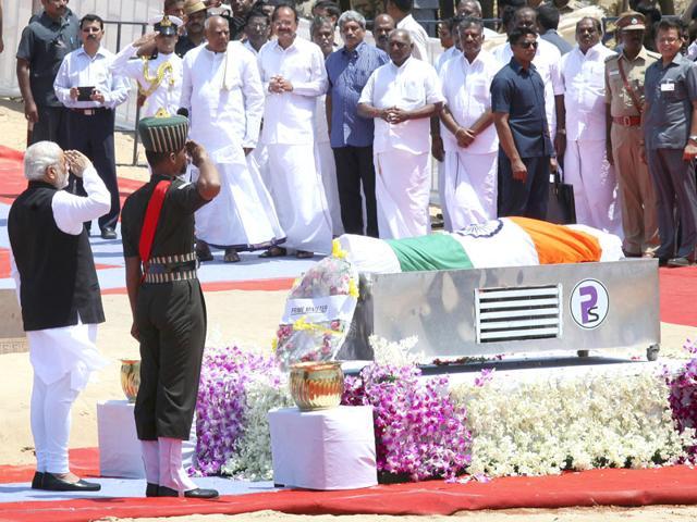 APJ Abdul Kalam,Former President Abdul Kalam dies,Rameswaram