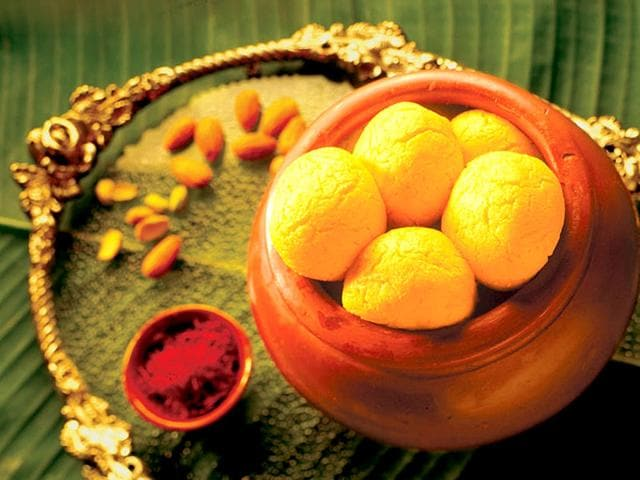 RasagolaDibasa-was-one-of-the-top-trends-on-Twitter-on-Thursday