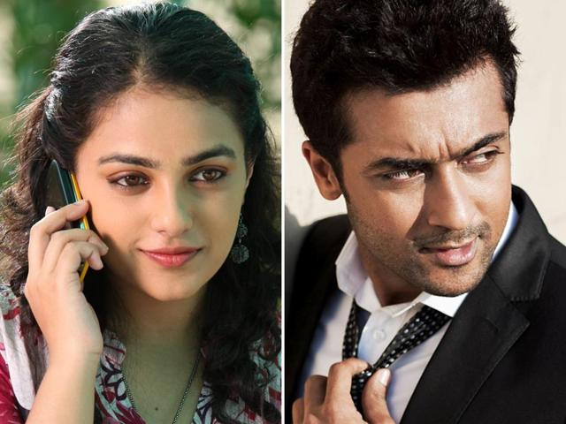 Nithya-Menen-starrred-in-hit-Tamil-film-O-Kadal-Kanmani-while-Suriya-s-latest-release-Massu-Engira-Masilamani-didn-t-really-work-on-the-BO
