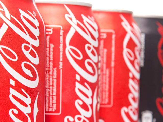 Coca-Cola-plant-s-permit-cancelled-in-Tamil-Nadu