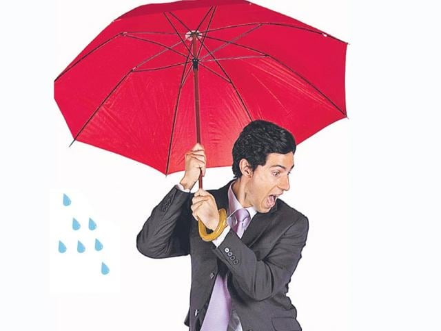 Men-It-is-important-to-take-care-of-your-mane-this-monsoon