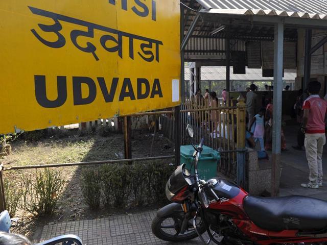 Udvada-is-230km-north-of-Mumbai-along-the-well-maintained-NH-8-Photos-Shantanu-Das-Courtesy-Parvez-Damania