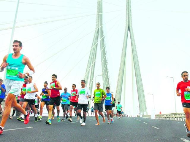 Registrations-for-Standard-Chartered-Mumbai-Marathon-2016-are-now-open-Visit-scmm-procamrunning-in-HT-file-photo
