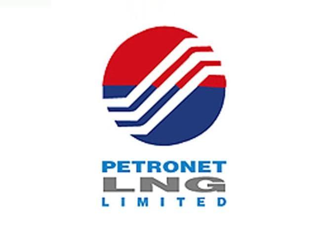 Prabhat Kumar Singh,Petronet LNG ltd,Liquified natural gas