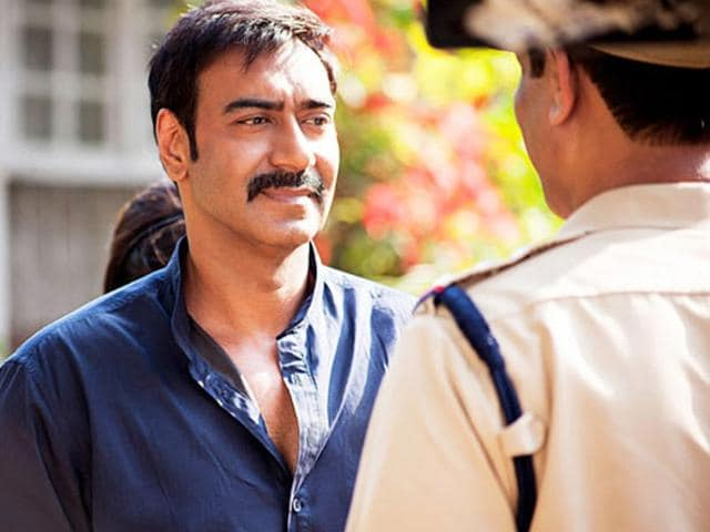 Ajay-Devgn-in-a-still-from-Drishyam