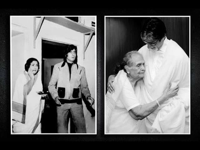 Amitabh-Bachchan-with-Sulochana-Photo-Amitabh-Bachchan-s-Facebook-page