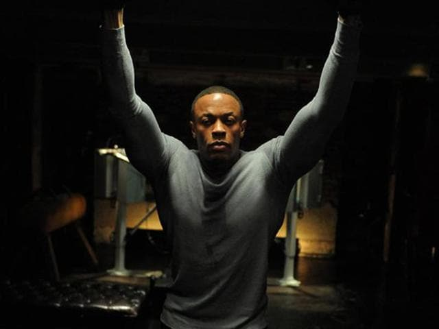 Dr-Dre-is-an-American-rapper-and-among-the-founding-members-of-gangsta-rap-group-NWA-DrDre-Facebook