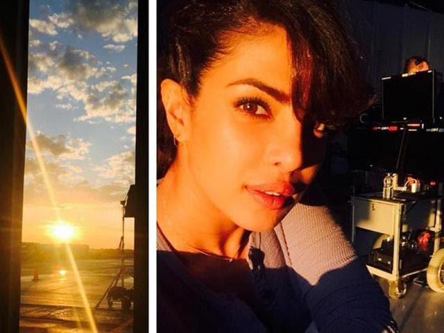 Priyanka-Chopra-posted-this-selfie-while-shooting-for-her-upcoming-US-TV-show-Quantico-Instagram-PriyankaChopra