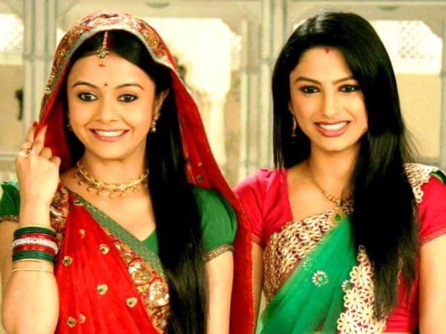 A-still-from-Star-Plus-daily-soap-Saath-Nibhana-Sathiya