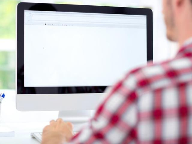 Your-computer-might-be-causing-you-more-harm-than-you-expect-Shutterstock