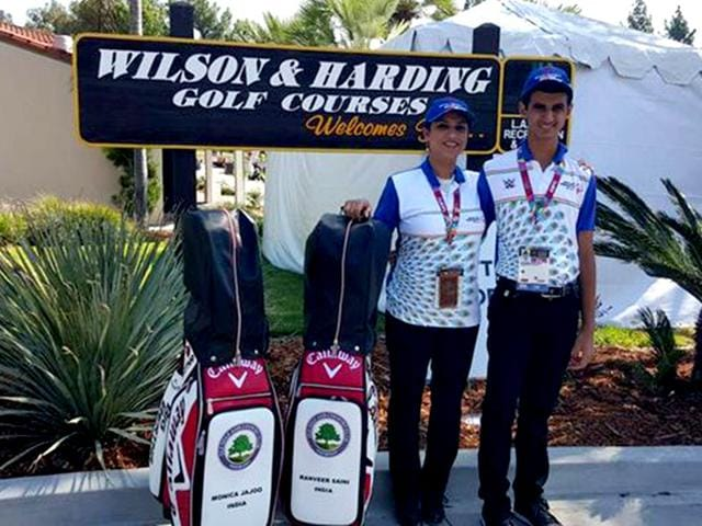 Ranveer-Singh-Saini-became-the-first-Indian-golfer-to-win-a-gold-medal-at-the-Special-Olympics-World-Games-Photo-Facebook