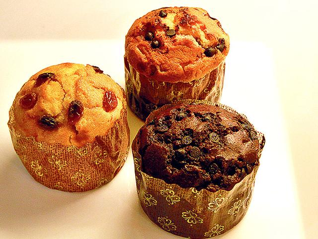 Delhi-now-has-Korean-French-and-Palestinian-bakeries-that-are-introducing-new-flavours-both-subtle-and-extravagant-to-our-breakfast-and-snack-platters-Photo-by-Sanjeev-Verma-Hindustan-Times