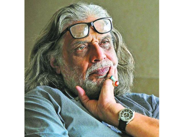 Veteran-filmmaker-Muzzafar-Ali-returns-with-a-period-drama-after-more-than-three-decades-Sanjeev-Sharma-HT