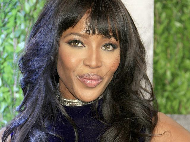 British-supermodel-Naomi-Campbell-has-been-arrested-and-charged-for-assault-Shutterstock