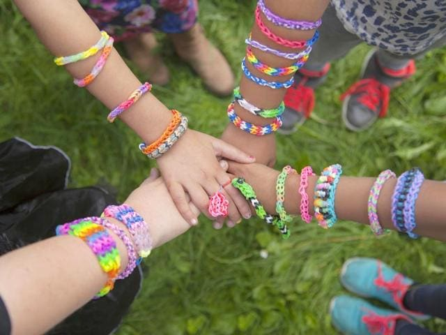 Friendship Day,Happy Friendship Day,Friendship Bands