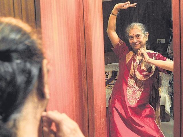 Healthcare,healthcare for old in Delhi,Senior citizens Delhi