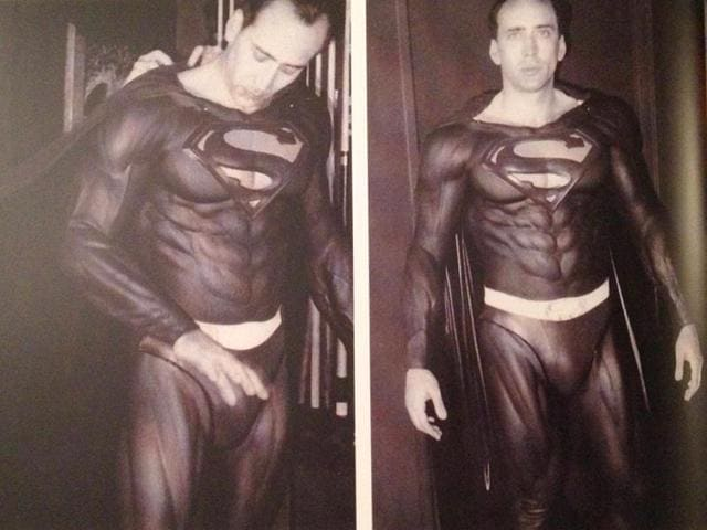 Nicolas-Cage-is-glad-Superman-did-not-live-Twitter