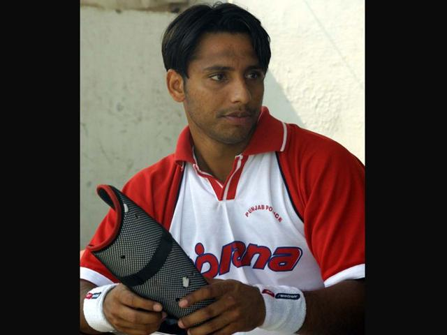 Star-hockey-player-Jugraj-Singh-who-after-an-accident-joined-the-Punjab-police-force-HT-Photo