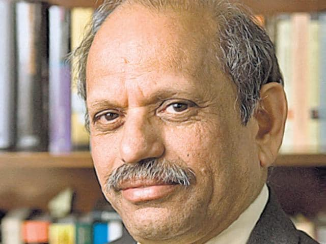RBI governor,Veto power,FSLRC member