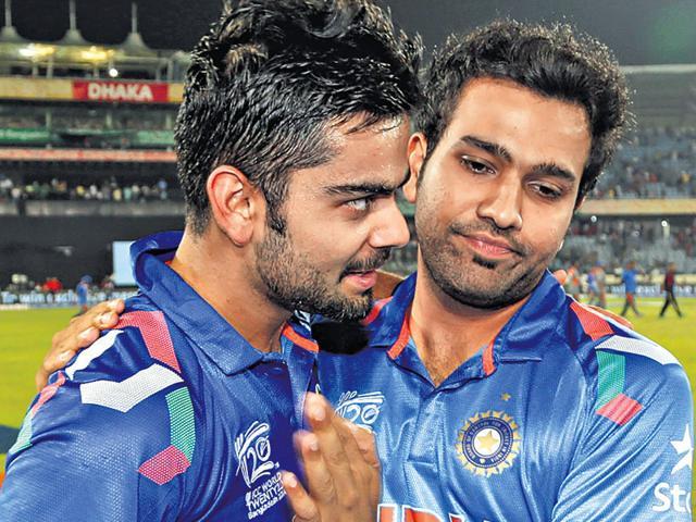 Indian cricket team,India tour of Sri Lanka,India vs Sri Lanka