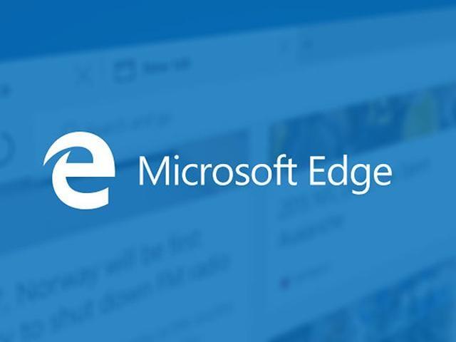 Whatsapp,Windows 10,Microsoft Edge