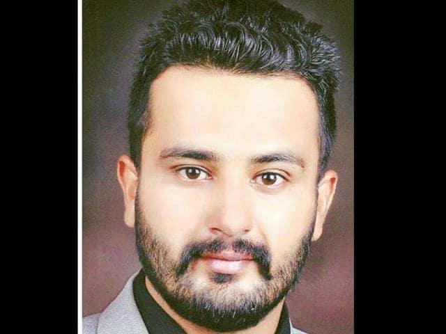 Gikki murder case,Gurkerat Singh Sekhon,life imprisonment
