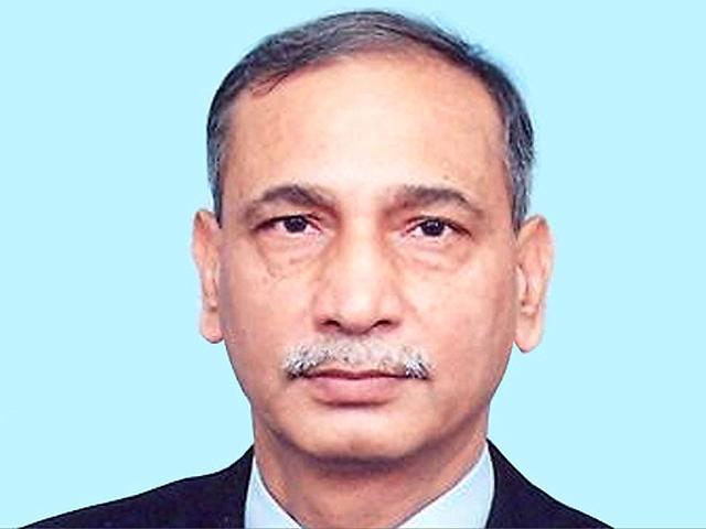 Tariq-Khosa-former-head-of-Pakistan-s-Federal-Investigation-Agency-who-led-the-probe-in-to-the-2008-Mumbai-terror-attacks-Photo-Tariq-Khosa-s-official-website