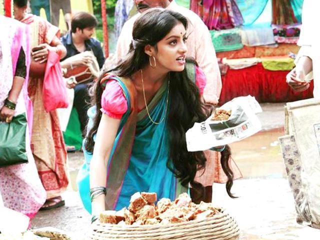 Kumkum Bhagya,The Anupam Kher Show- Kuch Bhi Ho Sakta Hai,Ek Tha Raja Ek Thi Rani
