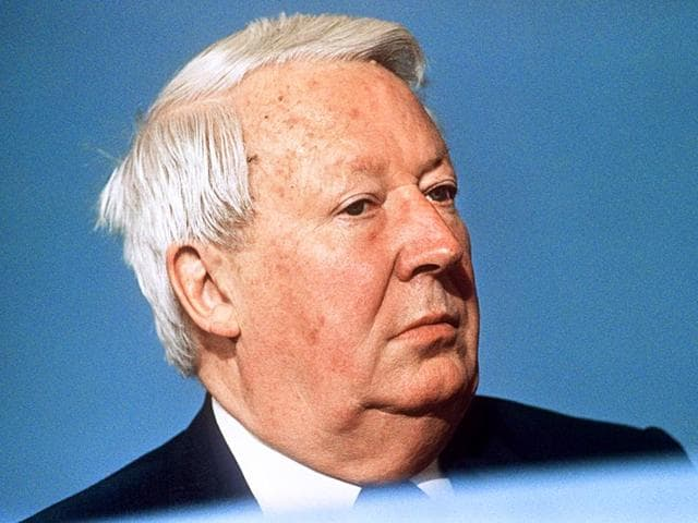 This-file-picture-taken-12-October-1989-shows-former-British-prime-minister-Sir-Edward-Heath-AFP-Photo