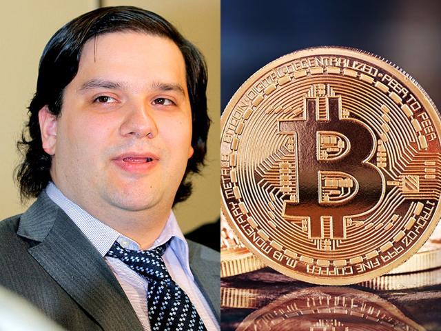 Mark Karpeles,MtGox,Bitcoin exchange