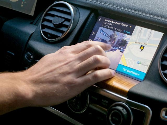 As-silicon-valley-eyes-the-automobile-sector-German-carmakers-are-set-to-buy-Nokia-s-Here-Maps
