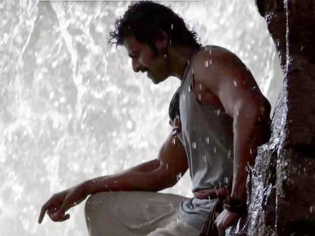 Baahubali: How Rajamouli's imagery is inspired by Amar Chitra Katha