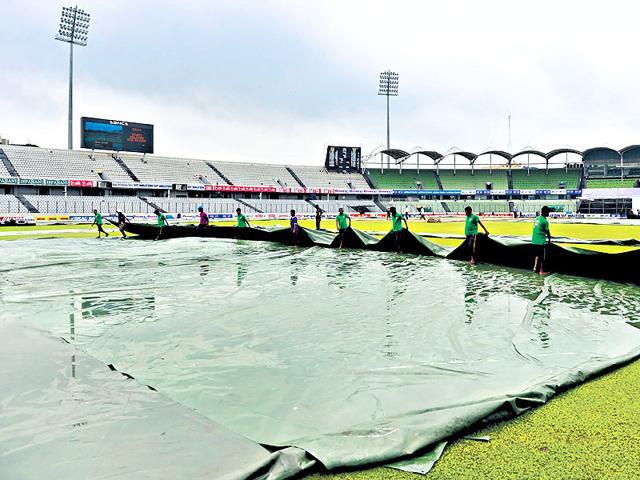Bangladesh vs South Africa,Hashim Amla,Mushfiqur Rahim
