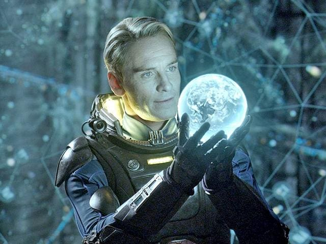 Michael-Fassbender-wants-to-understand-the-meaning-of-life-in-Prometheus-20th-Century-Fox
