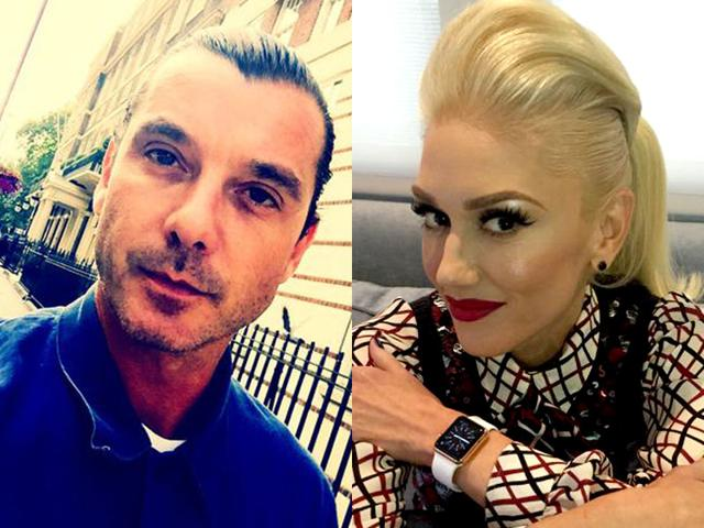 The-couple-met-when-Stefani-s-band-No-Doubt-toured-with-Rossdale-s-band-Bush-in-1995-Twitter