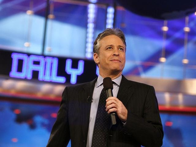 Jon-Stewart-has-been-hosting-The-Daily-Show-for-16-years